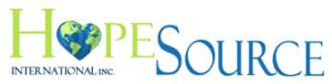 hope-source-logo