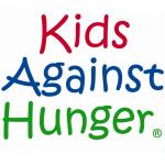 kids-against-hunger-logo
