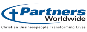 partners-worldwide-logo