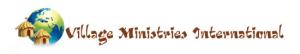 village-ministries-international-logo