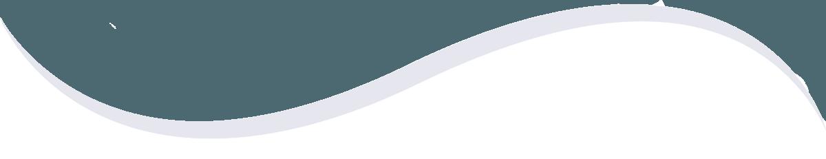 wave header |SWIM Ministries