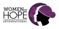 women-of-hope-international