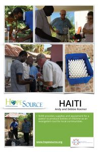 Haiti-Chlorine-Producing-Uniit
