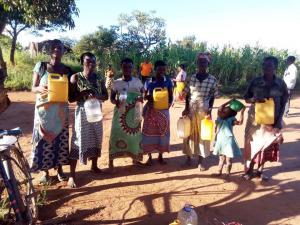 MOZAMBIQUE010